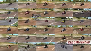 ets 2 motorcycle traffic pack v3.0