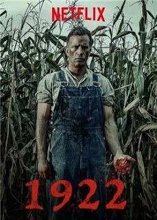 Download Film 1922 (2017) WEBDL Subtitle Indonesia