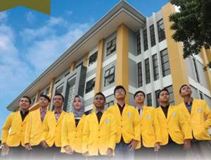 Tidar University of Magelang