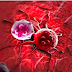 Medical Breakthrough: ANY Type of Cancer Can be Cured in Just 2-16 Weeks!