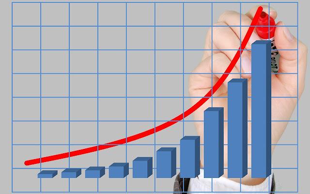 3 passos simples para organizar suas finanças em 2018