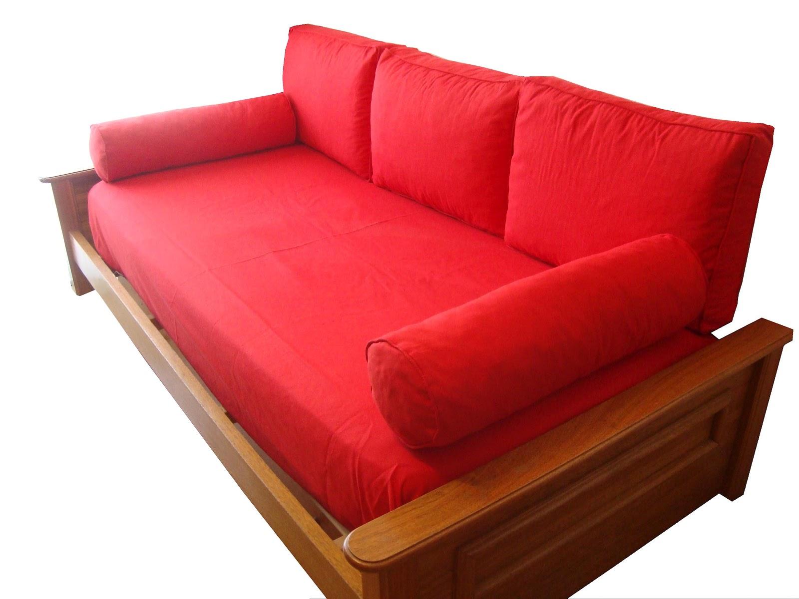 Fundas Para Un Sofa Cama Large Modern Corner Sofas Uk Vändeco Design Kits De Y Almohadones