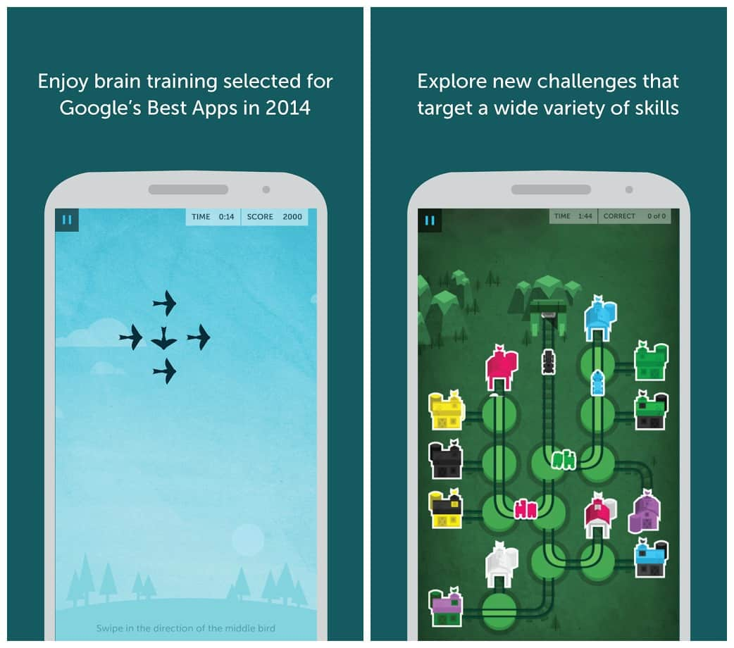 lumosity brain games free download