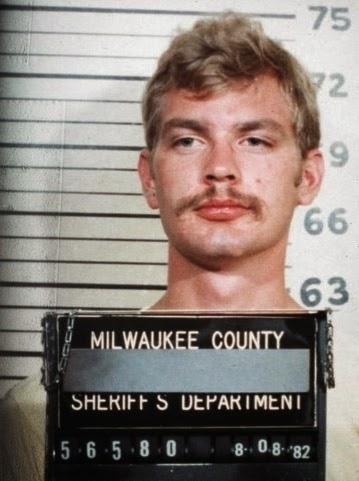 The Last Words of 30 Famous Serial Killers   Public Enemies