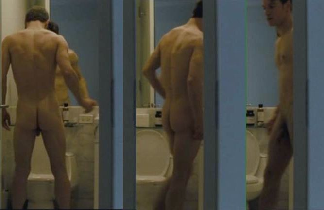 nude-michael-buble-nyluh-topless-video