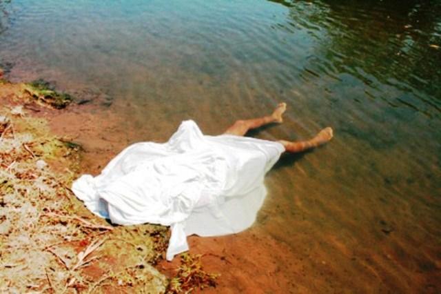 fue-trabajar-al-balneario-agua-hedionda-y-murio-ahogado