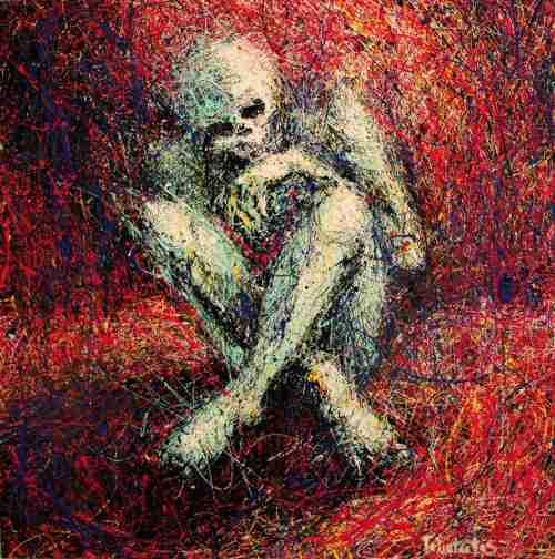 "SALTO MORTALE: Ακούστε το νέο τους single  ""Soundtrack για μια προσμονή"""