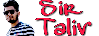 www.sirtaliv.com