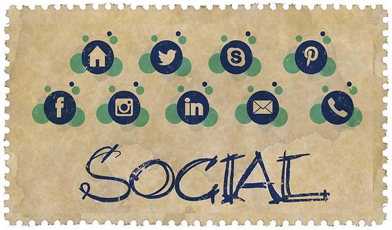 Apa Resiko Yang Mengancam Keamanan Pengguna Media Sosial?