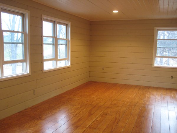 cheap flooring diy idea nooshloves. Black Bedroom Furniture Sets. Home Design Ideas