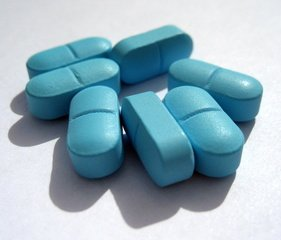 Topiramato medicamento