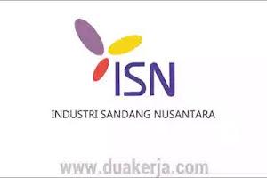 Lowongan Kerja BUMN PT Industri Sandang Nusantara Tahun 2019