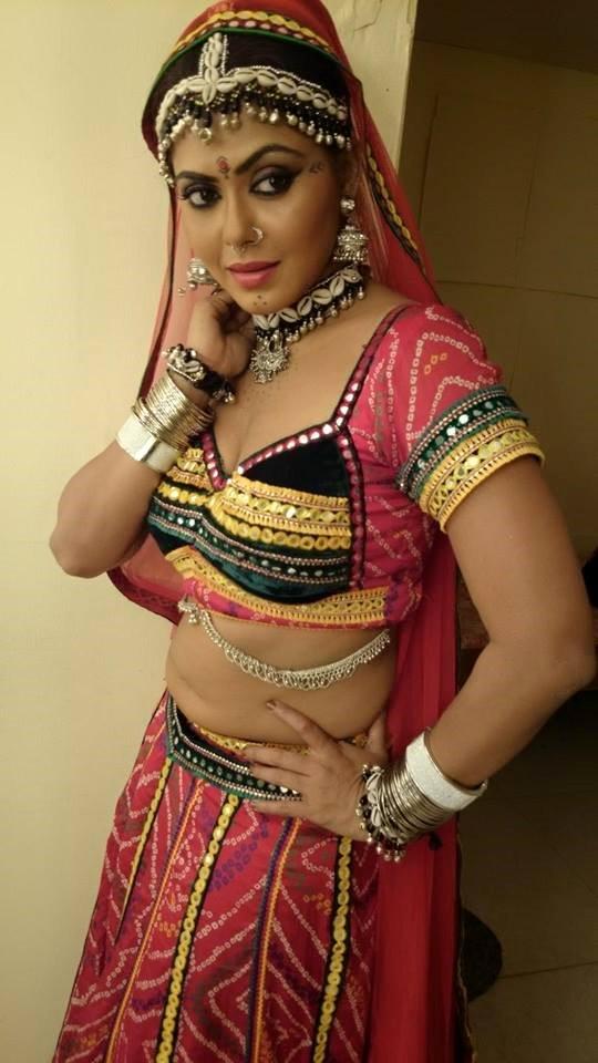 Bhojpuri Actress Rinku Ghosh HOT Photos, Pics, Wallpaper and