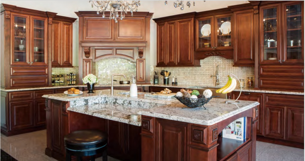 Stop In Our Whole Kitchen Cabinet Showroom 4445 East Elwood St Suite 107 Phoenix Az 85040 Have Questions Call Us At 480 858 8968