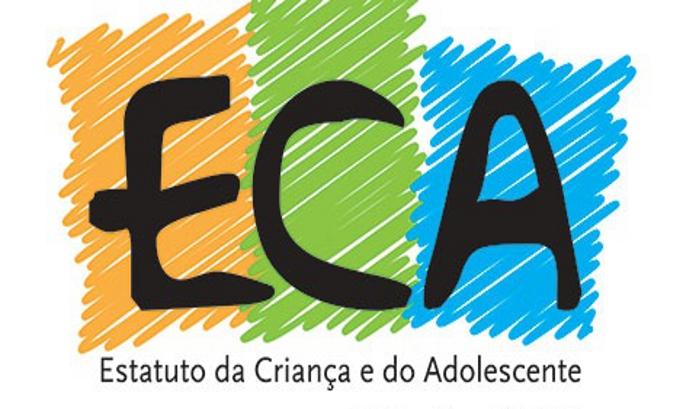 Estatuto da Criança e do Adolescente Curso Comentado - PDF