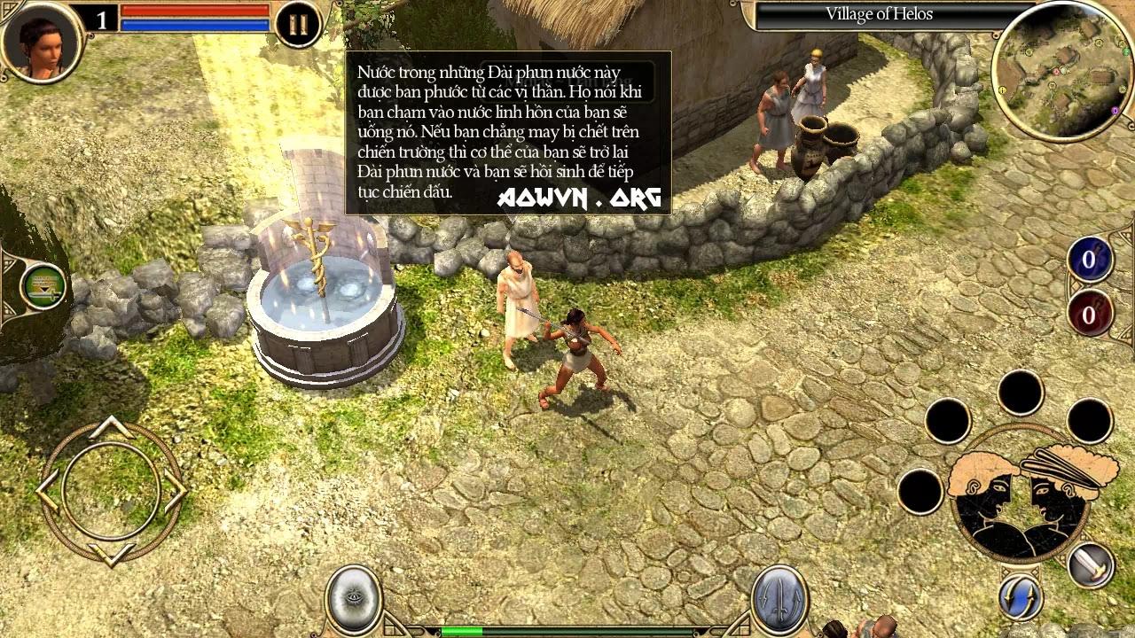 AowVN.org minz%2B%25283%2529 - [ HOT ] Titan Quest Việt Hoá 90% | Android - Game RPG giống Diablo cực hay