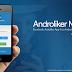Download Aplikasi Autolike untuk Android | Androliker Mobile