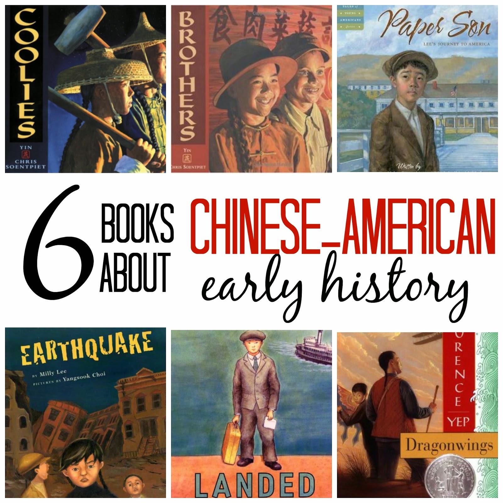 american history book - photo #17