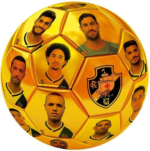 Panini Campeonato Brasileiro: Football Cartophilic Info Exchange: Panini (Brazil