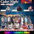 AYUBOWAN SRI LANKA LIVE IN YAKKALAMULLA 2018.05.06