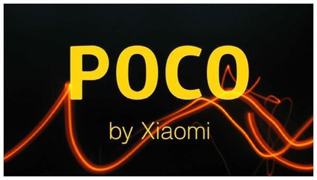 Xiaomi Sub Brand POCO In India ?