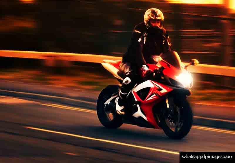 race bike dp images