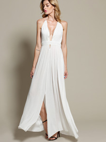 www.shein.com/White-Halter-Deep-V-Neck-Backless-Maxi-Dress-p-219855-cat-1727.html?aff_id=2525