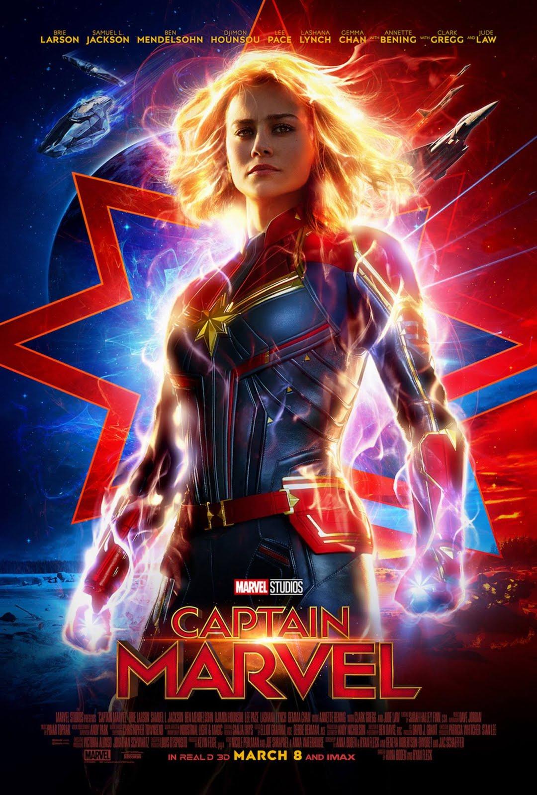 Haley Reed Captain Marvel   Love Meme