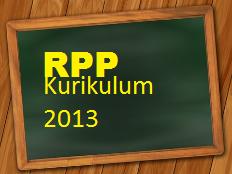RPP Prakarya Kelas 7 Kurikulum 2013 Revisi 2017