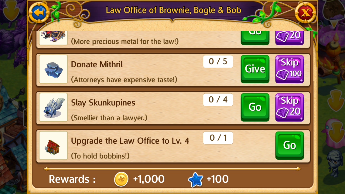 2017-07-27 Law Office of Brownie, Bogle & Bob [updated Aug-6