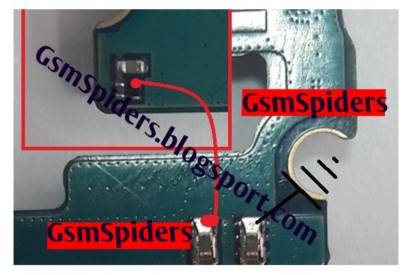 Samsung J5 Power Key Solution - Bikeriverside