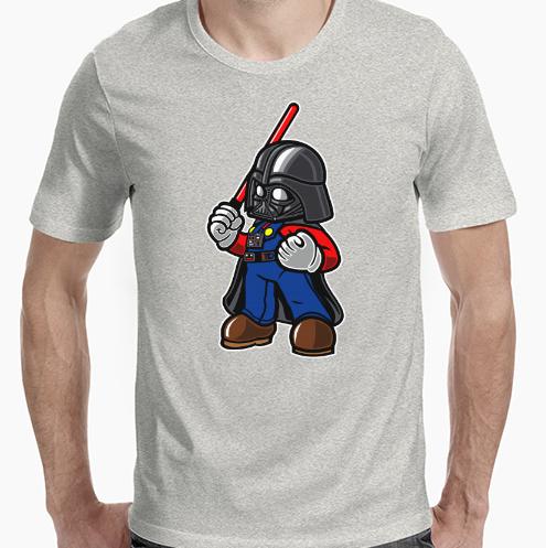 https://www.positivos.com/tienda/es/camiseta-diseno-original/32243-darth-plumber.html