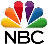 NBC: TV Channel in the USA