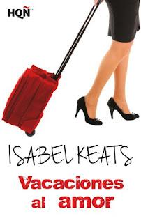 vacaciones-al-amor-isabel keats