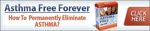 http://10de7g48m70-q171wjvkf7-fl1.hop.clickbank.net/?tid=BLOGSPOT
