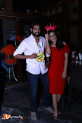 Raashi Khanna Birthday Celebrations-thumbnail-4