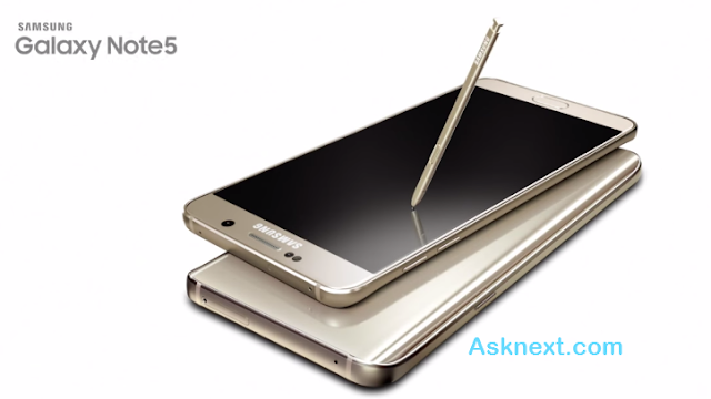 Samsung-Galaxy-Note-5-SPEN-Features-1-Asknext