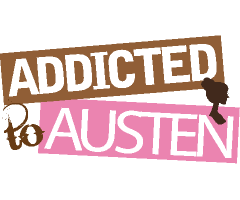 Addicted To Austen