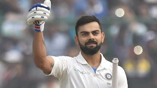 kohli-top-in-test-ranking
