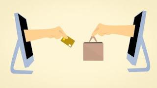 Menyoroti Perkembangan Industri Ritel (Retail Industry) di Era Digitalisasi