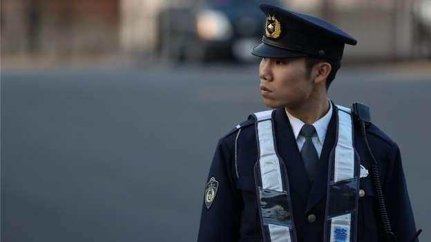 BBUodLd - Como tolerância zero a armas e álcool tornou o Japão um dos países mais seguros do mundo