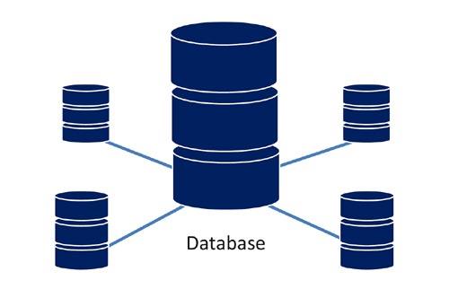 hacker-banne-ke-pahle-database-sikhe