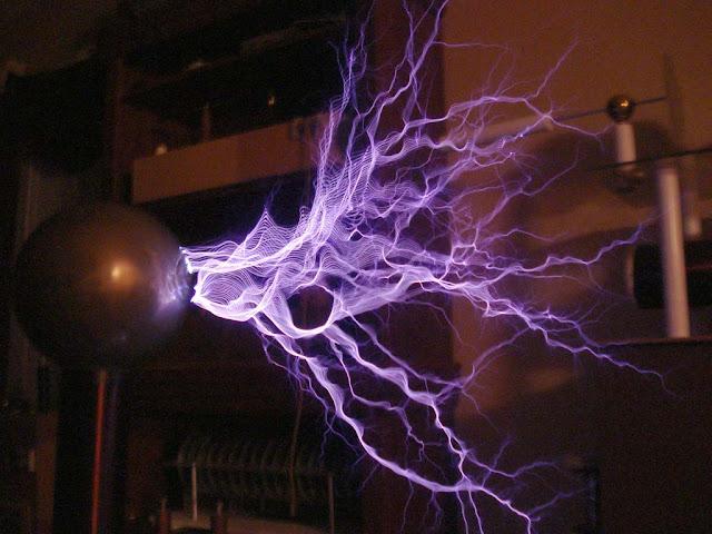 arus-listrik