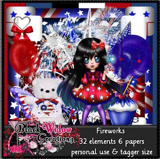 https://3.bp.blogspot.com/-d5-ttMwSsW4/V3UJr5dwLkI/AAAAAAAAJgI/-QtEe8g9kSAbzmomMPwTHhjK6IftcssrQCLcB/s320/BWC_FireWorksPreview.jpg