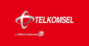 Lowongan Kerja Telkomsel Lampung Januari 2019