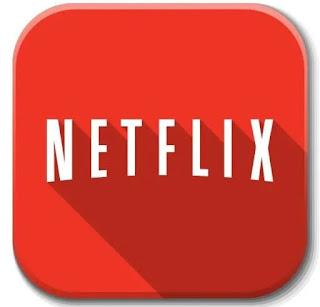 Netflix working bin 1000% - Updated today