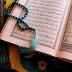 Surat Fathir (Pencipta) 45 Ayat - Al Qur'an dan Terjemahan