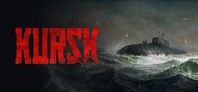 kursk-pc-cover-www.ovagames.com