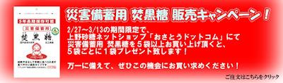 http://uenosugar.be.shopserve.jp/index.html