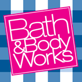 Bath & Body Works - Franklin